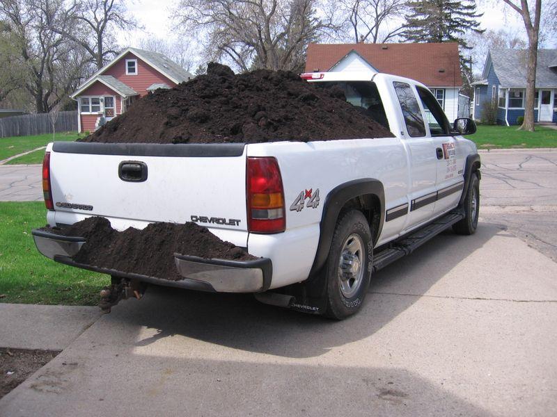 Dirt 001