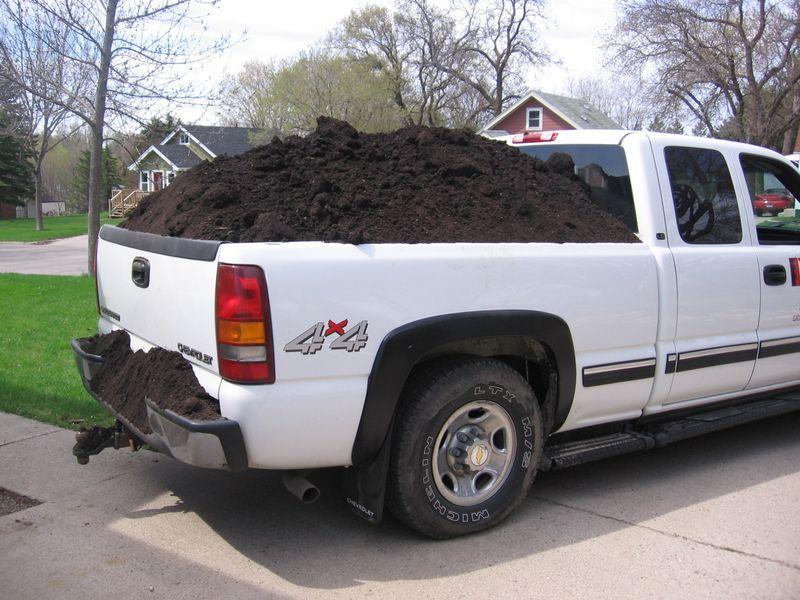 Dirt 002