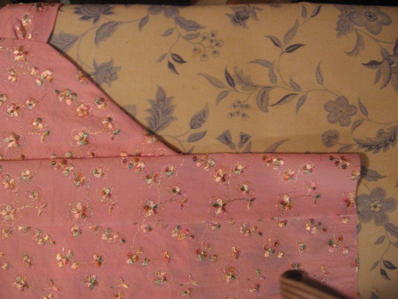 Pink top 008