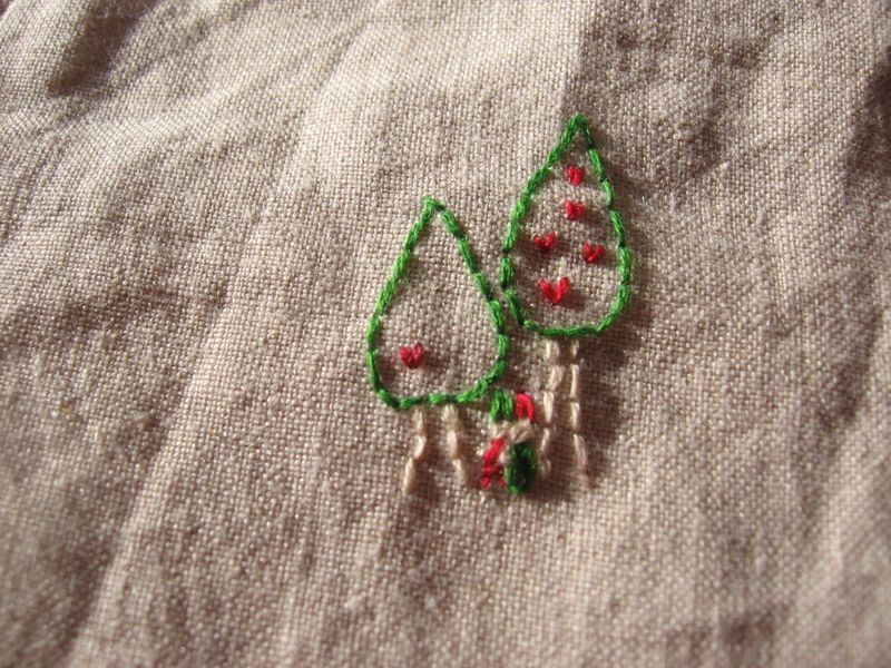 Embroidery 006