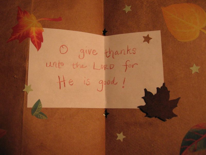 Thankful 010