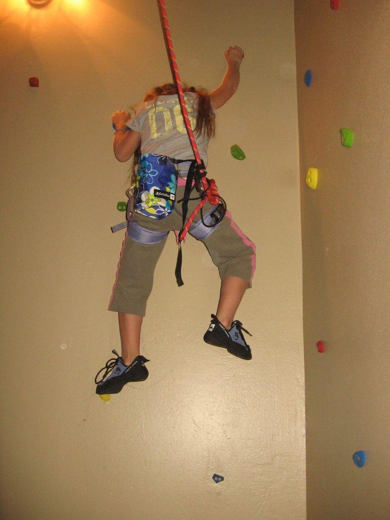 Climb 005