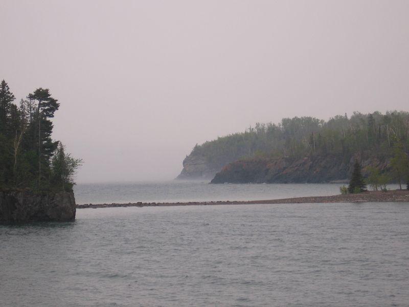 Lake superior may 2010 028