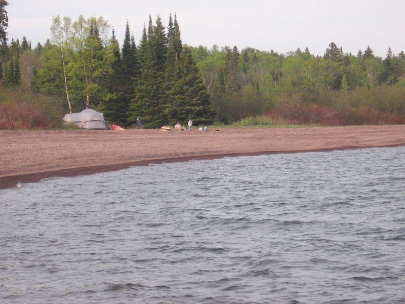 Lake superior may 2010 018