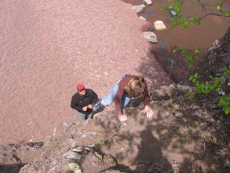 Lake superior may 2010 118