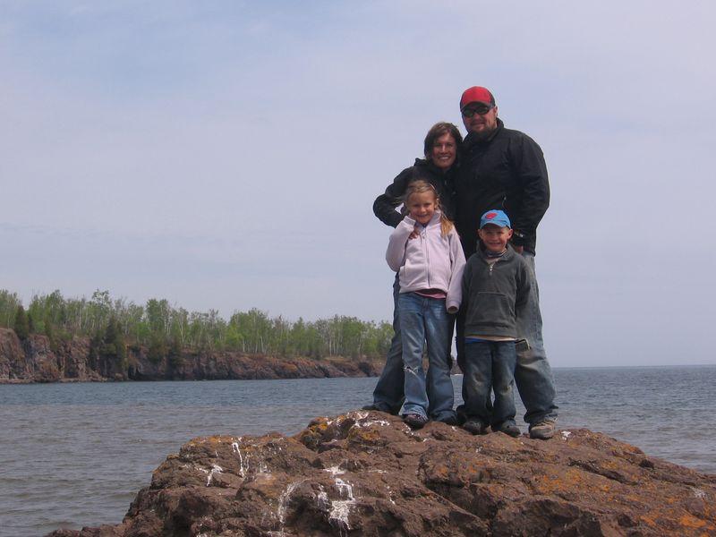 Lake superior may 2010 083