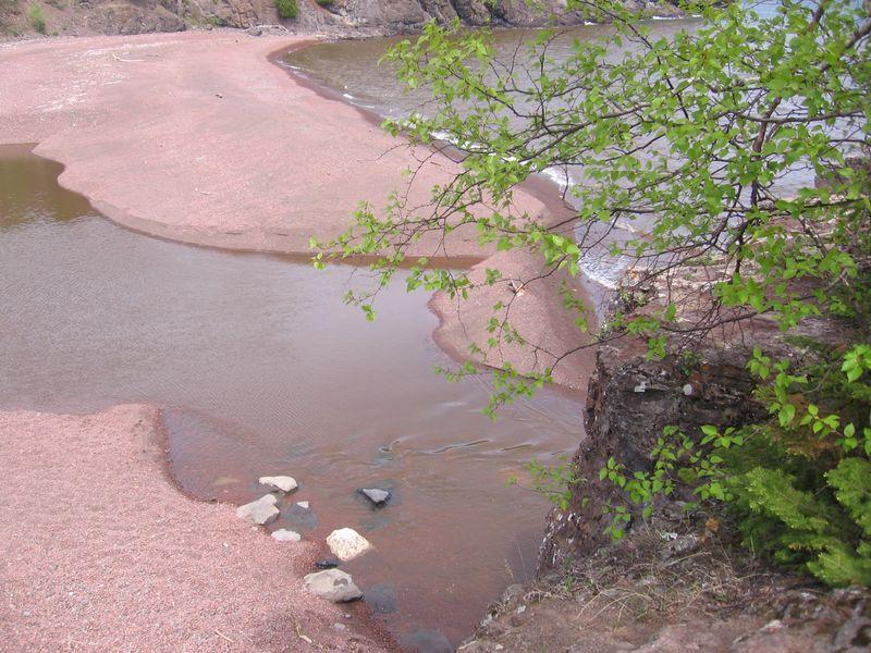 Lake superior may 2010 095