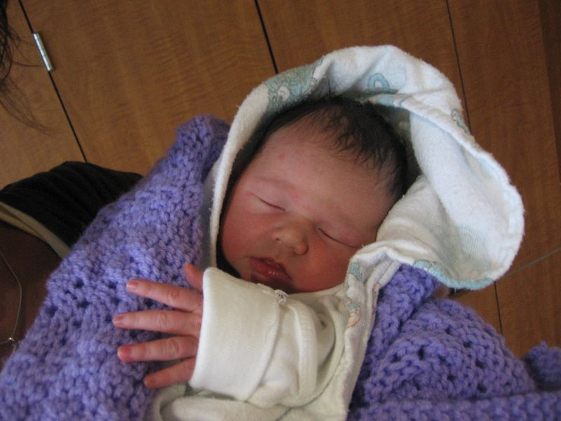 Baby bec 011
