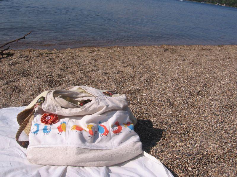 Beach 023