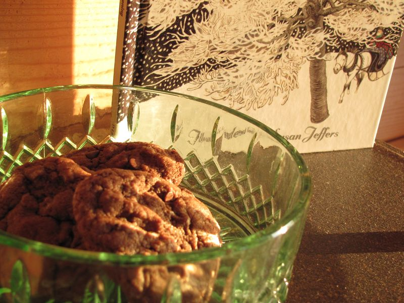 C cookies 2