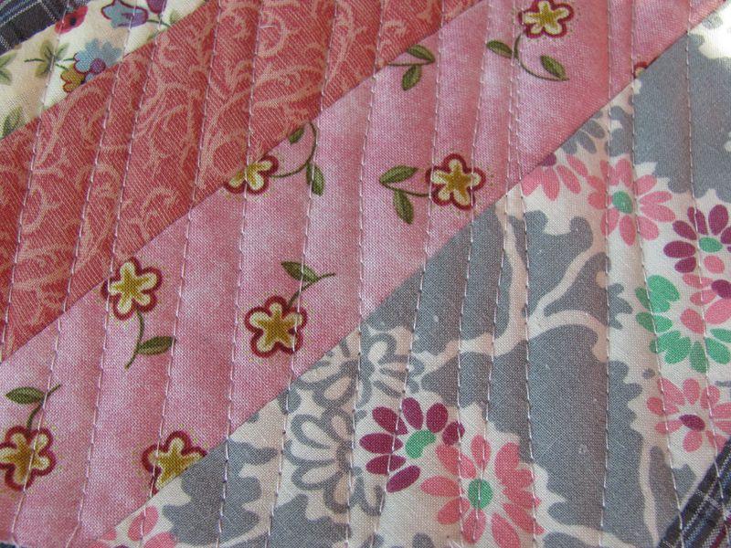 String quilt 3