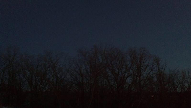2012-01-26_17-53-09_708