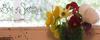 Flower_banner_3